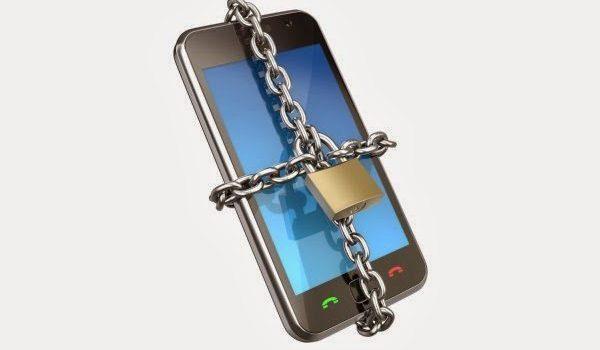 Liberar y reparar móviles en Pamplona